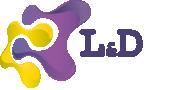 L&Dpro