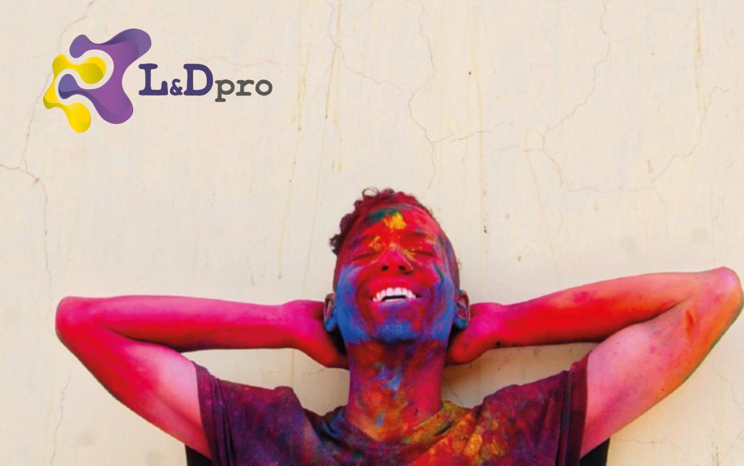 Darum ist die Zeit reif für das L&Dpro Expofestival