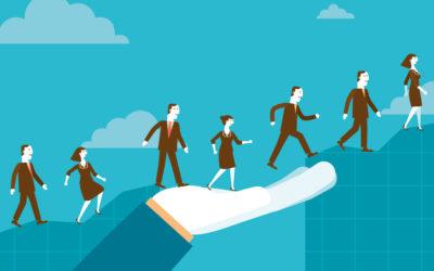 Mit Kompetenz Management individuellen Trainingsbedarf systematisch identifizieren