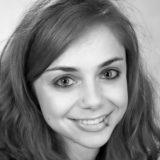 Profilbild_Vanessa Schäfer