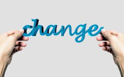 Neues Jahr – neue Chancen für Weiterbildungsanbieter