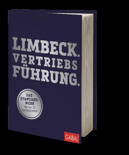 Bild_Buch_Limbeck.Vertriebsführung