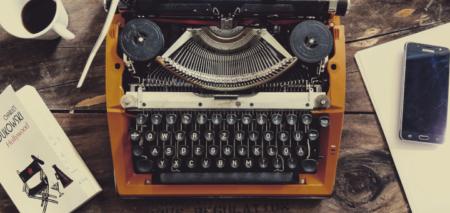 Bild_Beitrag_CrossKnowledge_Storytelling zu Schulungszwecken_L&Dpro_Blog