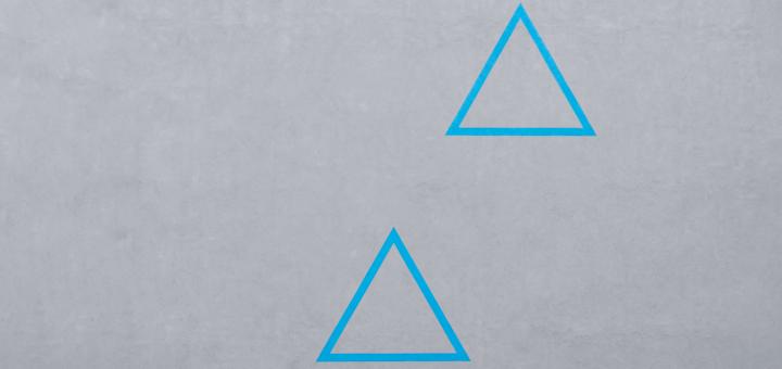 Bild zum Gastbeitrag von youknow zum Thema E-Learning-Akzeptanz auf dem L&Dpro-Blog