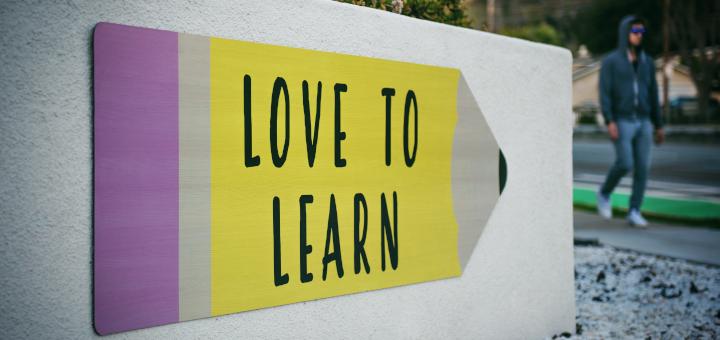 Beitragsbild_Gastbeitrag von Gian-Pietro Solinas von Hector School_zum Thema _Fachkräftemangel_L&Dpro-Blog