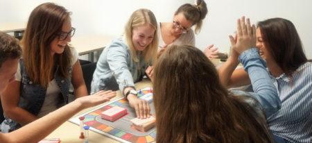 Bild_Beitrag_Petra Zander_Einsatz des EQ-Board-Games