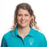 Barbara Rohrer_easylearn ag_Gastbeitra_IT_Sicherheit_Schulung
