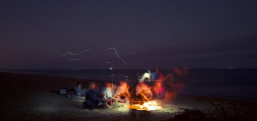 Bild zum Gastbeitrag von Friedl Wynants zum Thema Storytelling Werkzeugkasten auf dem Blog der LnDpro
