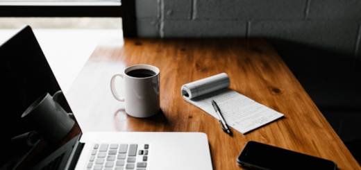 Beitragsbild zum Gastbeitrag Youknow zum Thema Tipps für das Arbeiten im Home-Office