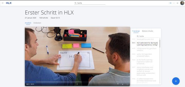 Titelbild_Gastbeitag_Haufe_Thema LXP_auf dem Blog der L&Dpro