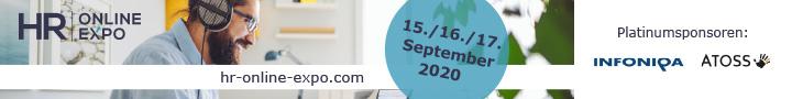 Anzeige_HR Expo Online_Header