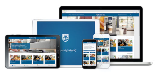 Titelbild zu Gastbeitrag von Heike Blanke von Lemon Systems GmbH zum Thema Mobile Learning
