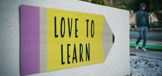 Beitragsbild zum Blogbeitrag von HRpepper zum Thema Learning Experience