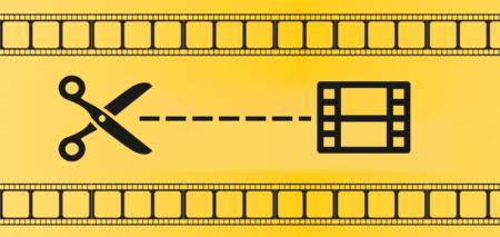 Gastbeitrag von Anton Bollen zum Thema Videobearbeitung